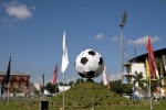 Coronavirus in sport: FIFA postpones U-17 Women's World Cup to be held in India