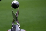 FIFA U-17 Women's World Cup: We've to accept the decision, says AIFF