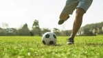 Belgian league agrees to declare season finished due to coronavirus pandemic