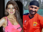 Coronavirus: Harbhajan Singh, wife Geeta to feed 5000 families in Jalandhar