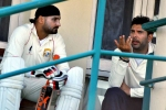 Yuvraj, Harbhajan stand with Afridi in fight against coronavirus, duo face twitter backlash