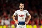 Rumour Has It: Real Madrid still considering Kane