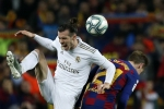 Coronavirus in sport: La Liga may resume behind closed doors in July