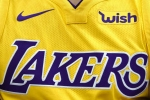 Coronavirus: Lakers players symptom-free after two-week quarantine
