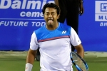 Lockdown Days: Leander Paes comes up with frying pan challenge
