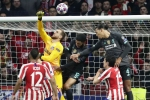 Liverpool-Atletico tie played role in recent surge in coronavirus cases
