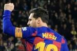 Revisit the best moments of La Liga