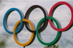 Coronavirus: World Athletics suspends Olympics qualification period until December