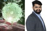 Coronavirus: MyTeam11 donates Rs 5 Lakh to the PM Cares Fund
