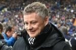 Coronavirus: Solskjaer tells Man Utd forwards to work on finishing during break