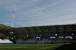 Coronavirus: Reims confirm death of club doctor Gonzalez