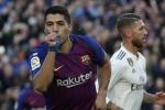 Coronavirus in sport: Suarez hurt by criticism on Barcelona players' wage cut