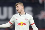 Rumour Has It: Liverpool put Werner plans on hold, Dybala set to re-sign at Juventus