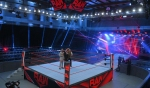 Coronavirus: WWE cancel events in April, hope to resume tour in May