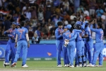 ICC Women's T20 World Cup 2020 delivers record-breaking fan engagement numbers