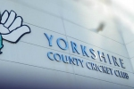 Coronavirus: Yorkshire put players, coaches under UK Government's furlough financial aid scheme