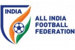 AIFF to reopen office with 50 percent workforce
