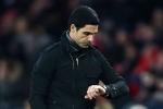Arsenal target Ligue 1 defender, a good deal?