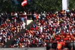 Coronavirus: F1 season set for July 5 start in Austria