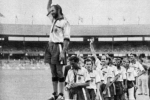 Milkha Singh: If there was a hockey legend after Dhyan Chand, it was Balbir Singh Senior