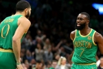 'There's a significant place for it' – Coles' Celtics embracing AI and data