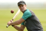 Grant Flower believes Sri Lanka can bloom at T20 World Cup