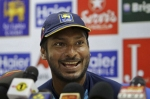 Interesting to see how players deal with new ICC guidelines: Kumar Sangakkara