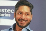 Playing under ICC guidelines will look really weird and off-putting: Sangakkara