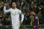 La Liga restart: Complete schedule for the remaining fixtures