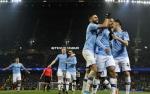 Football Leagues return dates across Europe post coronavirus break