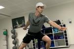 Coronavirus in sport: Andy Murray donates Virtual Madrid Open prize money