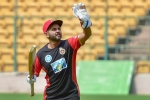 Parthiv Patel feels wicketkeepers are not getting consistent run to secure place in Indian team