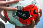 Premier League to restart on June 17: reports