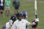 NZC awards: Ross Taylor wins Richard Hadlee medal, Tim Southee bags Test Player of the Year