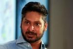 How did Sri Lanka lose the 2011 WC final to MS Dhoni's India? Kumar Sangakkara gives the reason
