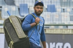 Rahul Dravid backs Sanju Samson, young batsmen after T20I series defeat to Sri Lanka