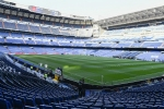 La Liga to try trial virtual crowd noise option