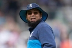 Saqlain set to be appointed PCB high performance coach for international players