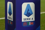 Serie A fate to be known on May 28