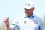 Coronavirus: European Tour to resume with British Masters on July 22