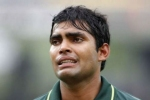 PCB to challenge Umar Akmal's ban reduction in CAS