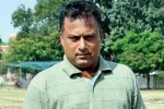Atul Bedade sacked as Baroda women's team coach, but suspension revoked