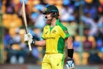 Australia cricketers, Cricket Australia at loggerheads over revenue projection