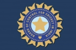 IPL 2020: BCCI grapples with divided house on the time of hosting