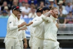 Darren Gough says empty stadiums could affect Ben Stokes' performance