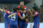 Bengaluru FC benefit from Bagan-ATK  merger, will play in AFC Cup play-off