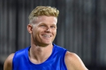 IPL 2020: Sam Billings waves off IPL dream, focuses on Test cricket
