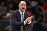Bulls to take patient approach with coach Boylen
