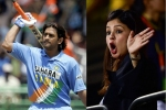 Mahi's long orange hair was a disaster - Sakshi on Dhoni's hairstyle