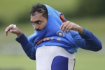 Dinesh Karthik says body is in zombie mode, will need minimum 4 weeks to achieve match fitness